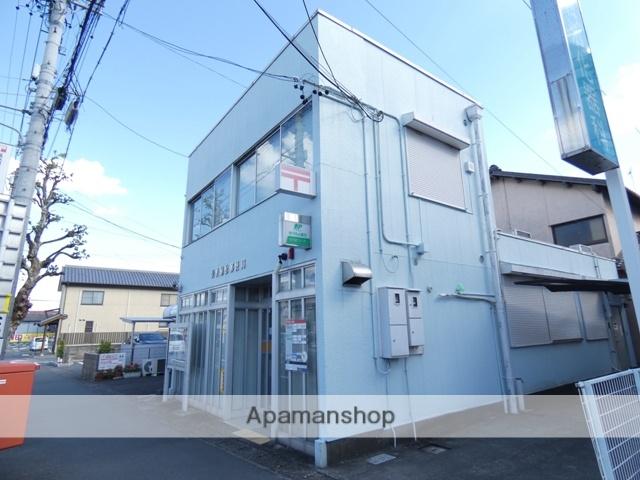コストコホールセール 浜松倉庫店 1800m