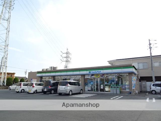 TUTAYA浜松中央店 1700m