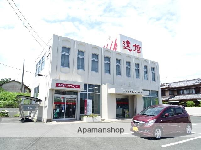 ファミリーマート舘山寺店 850m