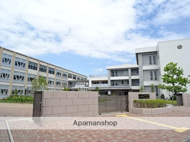舘山寺郵便局 400m
