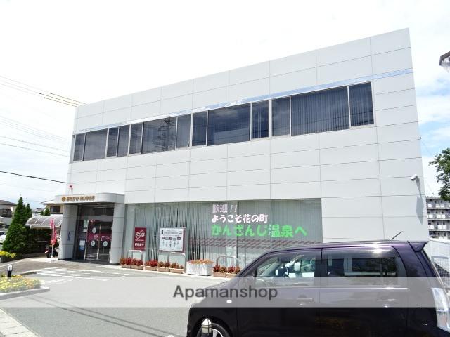 静岡銀行舘山寺支店 550m