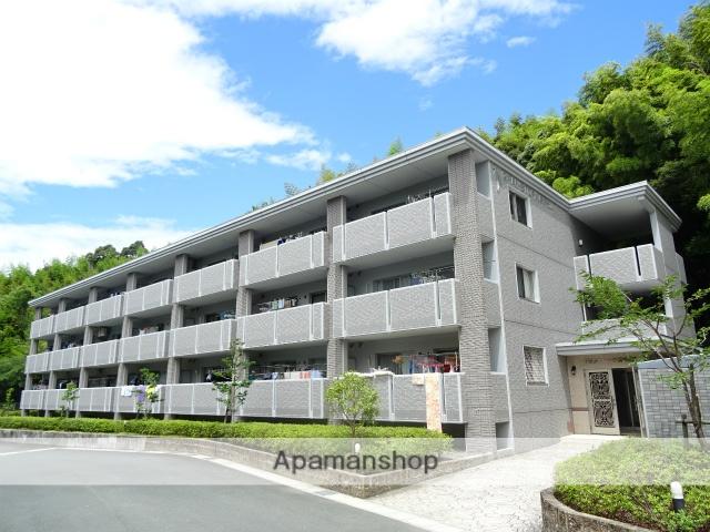 静岡県浜松市北区、浜名湖佐久米駅徒歩21分の築8年 3階建の賃貸マンション