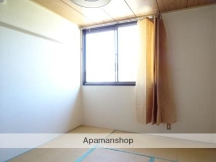 VIPハイツアーバン[3DK/41.89m2]の内装3