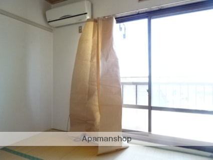 VIPハイツアーバン[3DK/41.89m2]の内装4