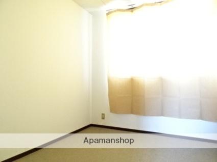 VIPハイツアーバン[3DK/41.89m2]の内装7