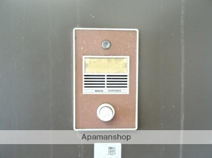 VIPハイツアーバン[3DK/41.89m2]のセキュリティ