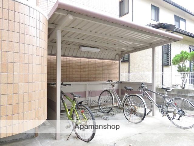静岡県浜松市中区、浜松駅遠鉄バスバス10分相生南下車後徒歩2分の築10年 3階建の賃貸マンション