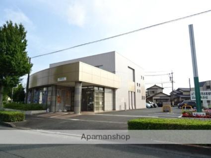 コーポ宏東A[1R/31.5m2]の周辺5