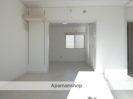 コーポ宏東B[1R/29.86m2]のその他部屋・スペース