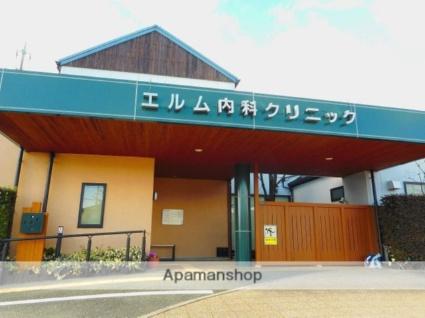 静岡県浜松市浜北区染地台1丁目[1K/31.4m2]の周辺6