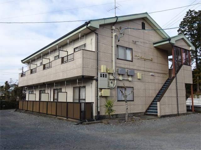 シャトーNAKAGAWAVII
