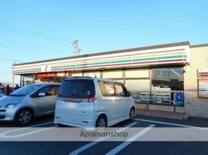 静岡県浜松市浜北区平口[1LDK/45.37m2]の周辺1