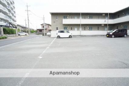 静岡県浜松市東区有玉南町[1LDK/37.06m2]の外観3