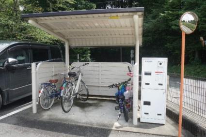 Mei Avenue[2LDK/59.55m2]の外観4