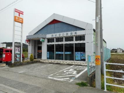 Mei Avenue[2LDK/59.55m2]の周辺5