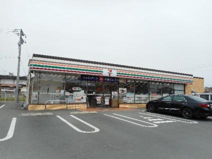 Mei Avenue[2LDK/59.55m2]の周辺7