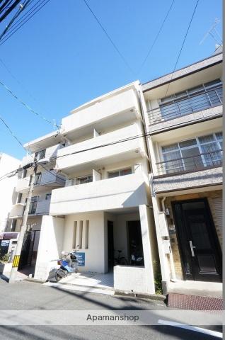 新着賃貸5:静岡県静岡市葵区駒形通1丁目の新着賃貸物件