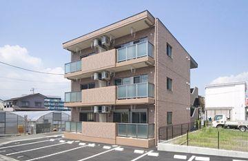 新着賃貸7:静岡県静岡市葵区昭府2丁目の新着賃貸物件