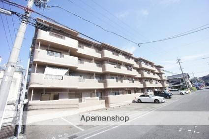 新着賃貸19:静岡県静岡市葵区竜南1丁目の新着賃貸物件