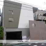 静岡県静岡市駿河区、静岡駅徒歩20分の築20年 3階建の賃貸アパート