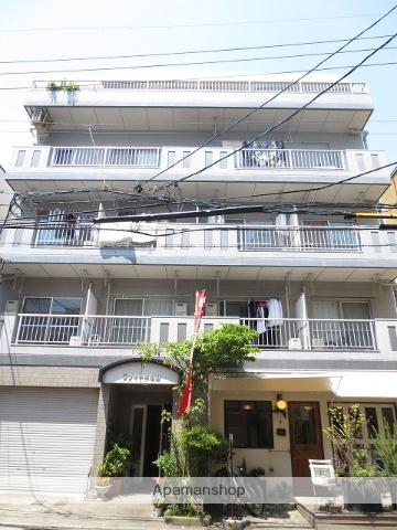 新着賃貸8:静岡県静岡市葵区鷹匠1丁目の新着賃貸物件