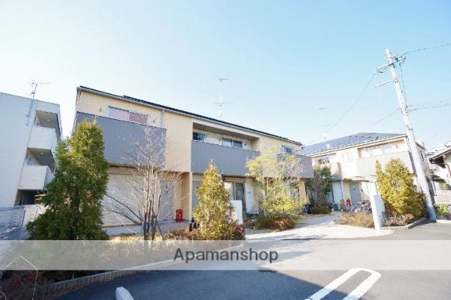 新着賃貸13:静岡県静岡市葵区東鷹匠町の新着賃貸物件