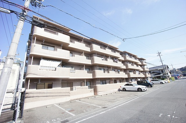 新着賃貸7:静岡県静岡市葵区竜南1丁目の新着賃貸物件