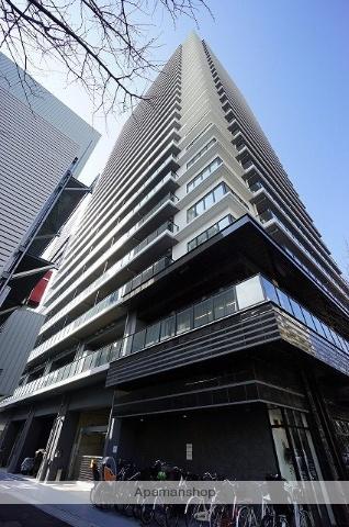 新着賃貸12:静岡県静岡市葵区七間町の新着賃貸物件