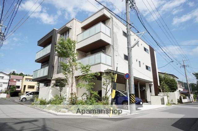 新着賃貸10:静岡県静岡市葵区西草深町の新着賃貸物件