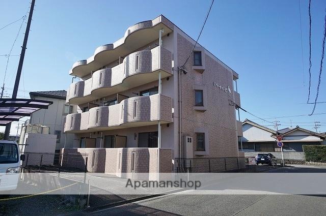 新着賃貸2:静岡県静岡市葵区上土2丁目の新着賃貸物件