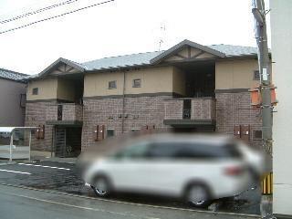 新着賃貸13:静岡県静岡市葵区新富町3丁目の新着賃貸物件