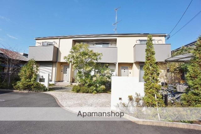 新着賃貸19:静岡県静岡市葵区東鷹匠町の新着賃貸物件