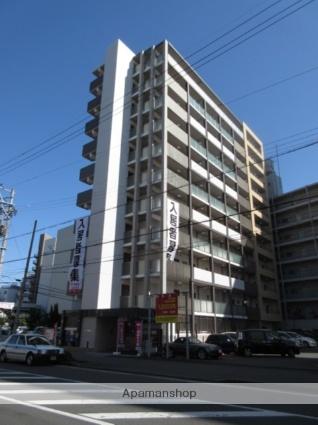 ザックス静岡駅前
