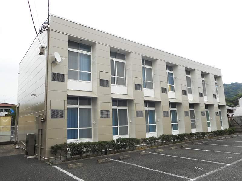 新着賃貸17:静岡県静岡市葵区瀬名2丁目の新着賃貸物件