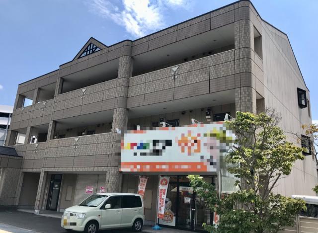 新着賃貸14:静岡県静岡市葵区柚木の新着賃貸物件