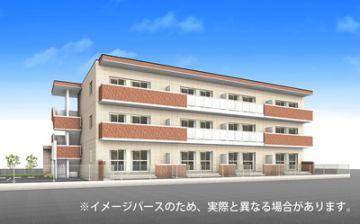 新着賃貸13:静岡県静岡市葵区竜南3丁目の新着賃貸物件