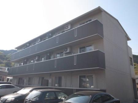 新着賃貸11:静岡県静岡市葵区北安東4丁目の新着賃貸物件