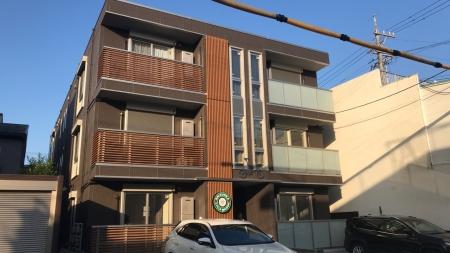 新着賃貸11:静岡県静岡市葵区大工町の新着賃貸物件