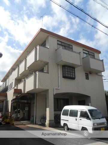 新着賃貸17:静岡県静岡市葵区西草深町の新着賃貸物件
