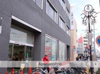 愛知県名古屋市千種区今池5丁目[1K/30m2]の周辺2