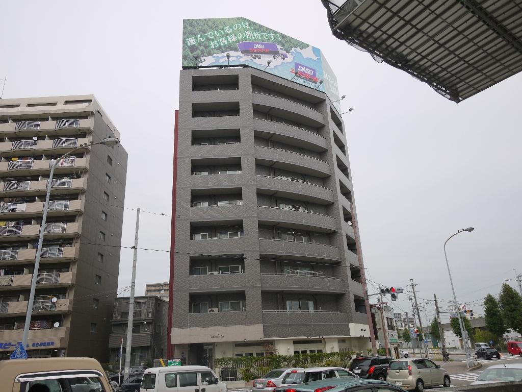 MEDIO18
