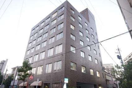 愛知県名古屋市千種区、今池駅徒歩10分の築42年 7階建の賃貸マンション