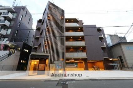 愛知県名古屋市千種区、茶屋ヶ坂駅徒歩19分の新築 5階建の賃貸マンション