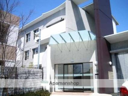 愛知県名古屋市千種区、本山駅徒歩10分の築11年 3階建の賃貸マンション