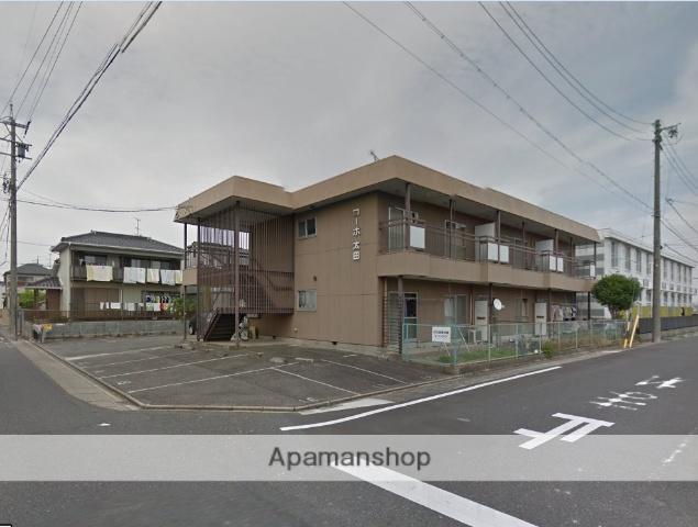 コーポ太田