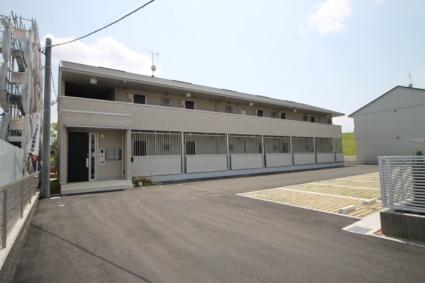 愛知県名古屋市中川区横井2丁目[1LDK/41.29m2]の外観1