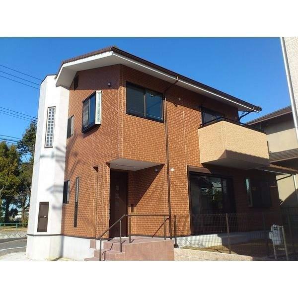 愛知県名古屋市名東区、上社駅徒歩25分の築1年 2階建の賃貸一戸建て