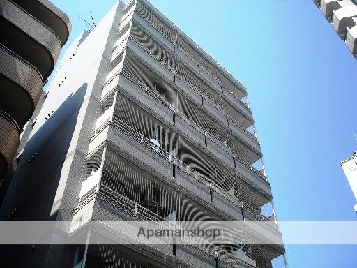 愛知県名古屋市名東区、はなみずき通駅徒歩18分の築25年 7階建の賃貸マンション