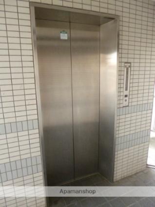 愛知県長久手市長配3丁目[1K/24.94m2]の外観5