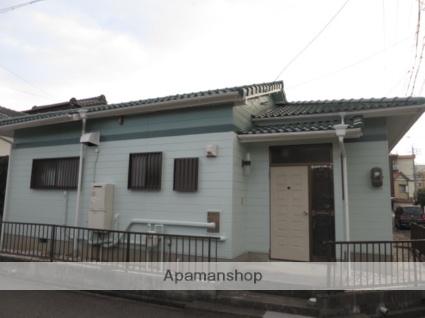 愛知県春日井市、春日井駅徒歩29分の築31年 1階建の賃貸一戸建て